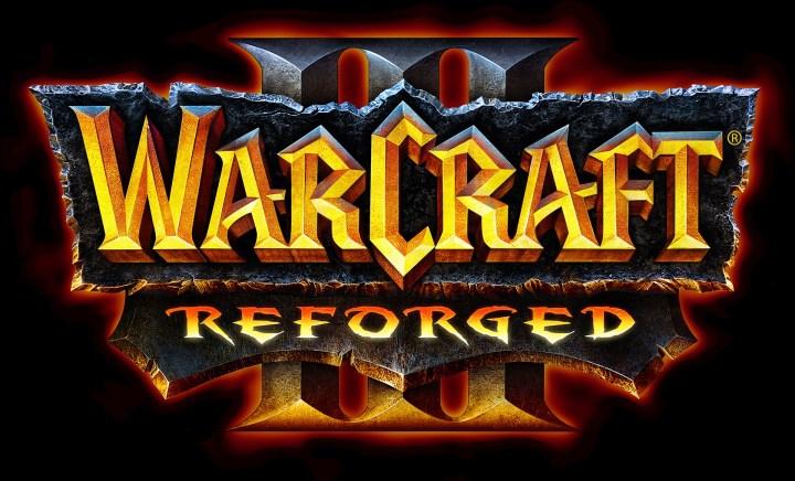 Warcraft_III_Reforged_Logo_png_jpgcopy